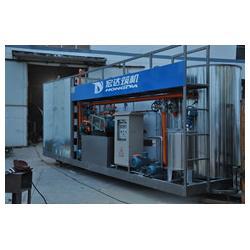 宏达(在线咨询)|改性沥青乳化设备|租赁改性沥青乳化设备宏达图片