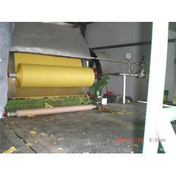 云南烧纸,烧纸平板切纸机,顺富造纸机械图片
