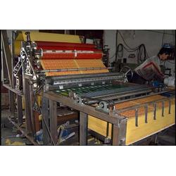 顺富造纸机械 烧纸加工机械厂家-云南烧纸加工图片