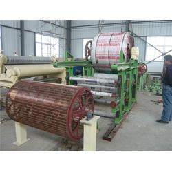 甘肃造纸设备-求购造纸设备-顺富造纸机械图片