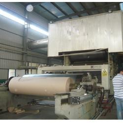 造纸设备,造纸设备生产厂家,顺富造纸机械图片