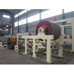 广西造纸设备-造纸设备生产厂家-顺富造纸机械图片