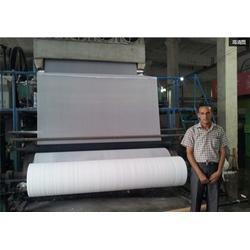 顺富造纸机械 卫生纸加工设备-卫生纸加工设备图片
