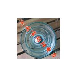 绝缘子,XMP-70草帽绝缘子,U120BP/146D供应商图片