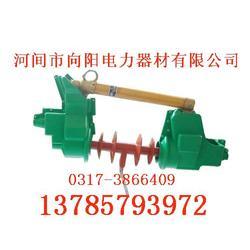 针式复合绝缘子销售厂家、销售FEG-12/5C绝缘子图片