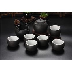 厦门陶瓷茶具礼品、厦门茶具定制、茶具图片