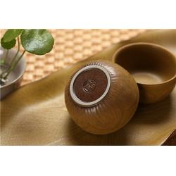 高端茶具定做|陶瓷茶具包装|陶瓷茶具图片