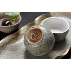 茶具最便宜的、景德镇陶器加盟、合肥茶具图片