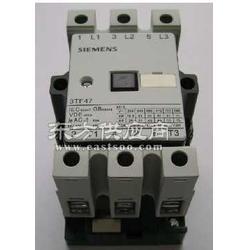 西门子交流接触器3TF48 44-0XM0图片