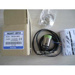 传感器PRWL18-5DP2图片