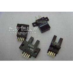 欧姆龙EE-SPX403图片