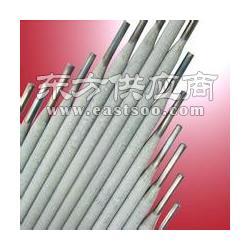 Ni112镍及镍合金焊条 堆焊焊条图片
