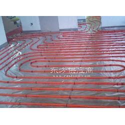 质量有保证的碳纤维发热电缆厂家图片