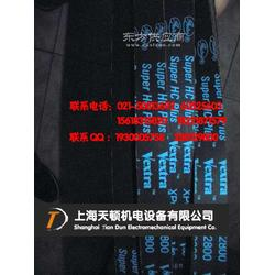 XPB1660高速窄V带XPB1660三角传送带图片