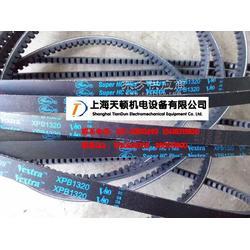 XPB4750带齿三角带XPB4750高速窄V带图片