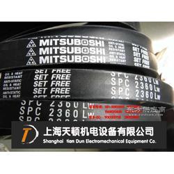 SPC6500LW工业皮带,SPC6500LW耐高温三角带图片
