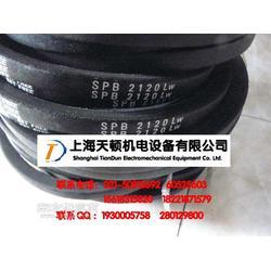 SPB5500LW,SPB5500LW工业皮带图片