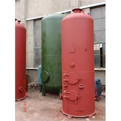 环保蒸汽锅炉、安丘华安锅炉(已认证)、锅炉图片