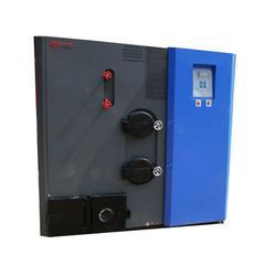 生物质燃料锅炉厂家-生物质燃料锅炉-安丘华安锅炉环保型价格