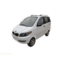 助残电动四轮车、门头沟区电动四轮车、恒和车业图片