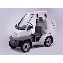 恒和新能源电动车|新能源电动车|恒和车业图片
