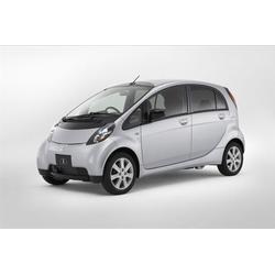 新能源电动车最新报价_新能源电动车_恒和车业图片