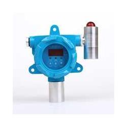 氢气探测器 氢气气体探测器 氢气报警器图片