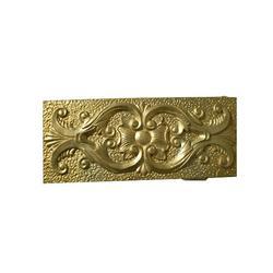 鑫淼金属制品厂 加工铸造件-铸造件图片
