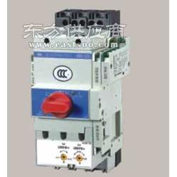 供应KBO-16C/M6.3/02MF控制与保护开关图片