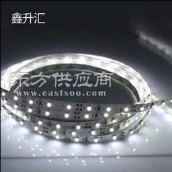 高亮led软灯条 3528-60灯1米高质量软灯条图片