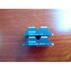 韓國大衛DWM60X2-12U快恢復二極管模塊圖片