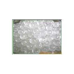 硅磷晶管道保护膜说明与加用量图片
