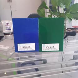 贏創超薄燈箱-新疆烏魯木齊燈箱-肖小姐(查看)圖片