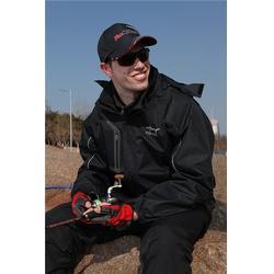 冲锋衣-冲锋衣哪个牌子最好-风猎者图片