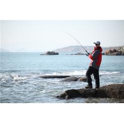 冲锋衣|钓鱼专用冲锋衣|风猎者图片
