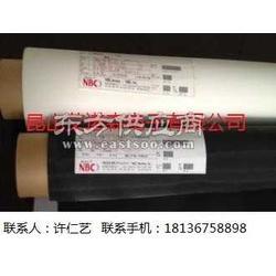 供应中国区纱帝总代理日本NBC网布T-NO.355T图片