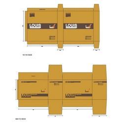 雄县丹阳纸塑包装(图)、烟酒纸盒、邯郸纸盒图片