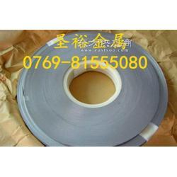 耐腐蝕Incoloy825高溫合金帶帶材圖片
