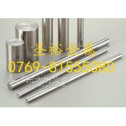 HastelloyC-2000哈氏合金板材棒材圆钢圆棒带材线材图片