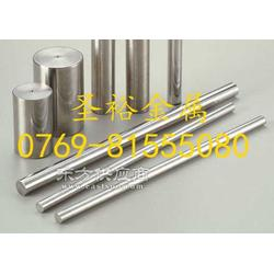 Incoloy904L材料 Incoloy904L高温合金图片