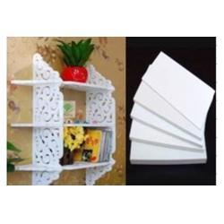防水家具板报价,防水家具板,广州中美,防水家具板厂家图片