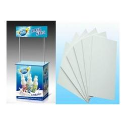 PVC丝印板厂家_PVC丝印板_广州中美,PVC丝印板直供图片