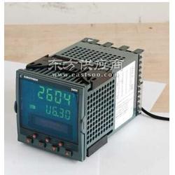 供应欧陆2000IO温度控制表图片