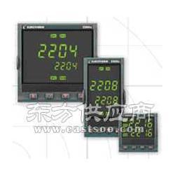 欧陆3504温控器图片