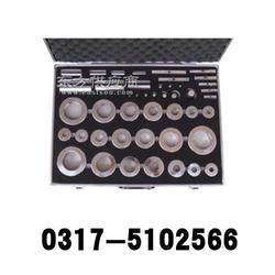 JG3050电工套管量规图片