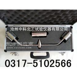 球压耐热测试仪套管球压耐热试验图片