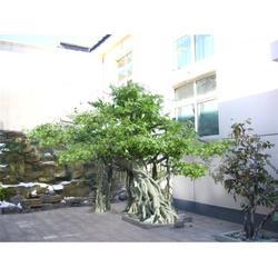 园林景观雕塑工艺_汉中园林景观雕塑_西安维亚雕塑图片