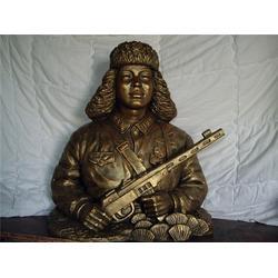 玻璃钢雕塑制作、包头玻璃钢雕塑、西安维亚雕塑图片