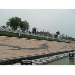 西安维亚雕塑、白银石材雕塑、石材雕塑保养图片