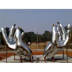 西安维亚雕塑(图),不锈钢雕塑制作,宜宾不锈钢雕塑图片